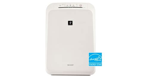 Air Purifier Sharp Fp F40y W sharp fp f50uw air purifier for a small room hepa