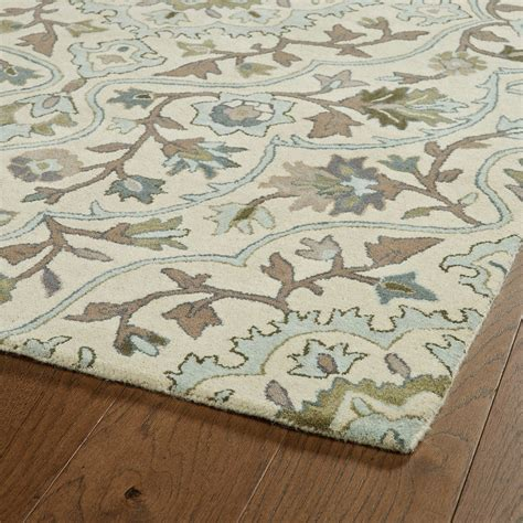 Wool Shag Area Rug Rugs Ideas Rugs For