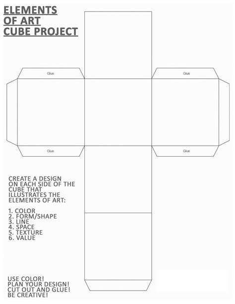 design elements questions art materials art materials quiz