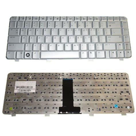 hp dv2000 laptop keyboard replacement price bangladesh