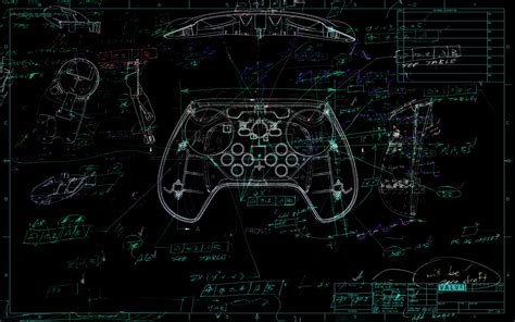 wallpaper game steam cyberpower steam machine computer entertainment gaming