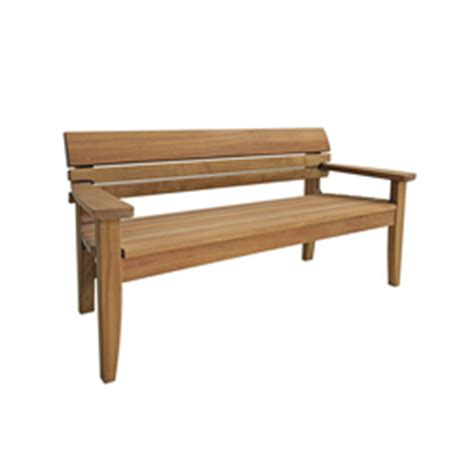 outdoor bench height pdf diy garden bench seat height download hancock shaker