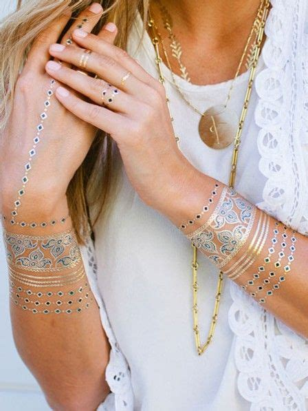 flash tattoo trend 1000 images about beauty on pinterest nice braids