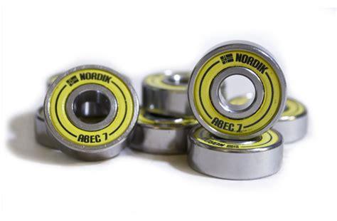 ceramic bearing for longboard bearings longboard bearings skateboard boards on nord