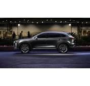 2016 Mazda CX 9 7 Passenger SUV  3 Row Family Car USA