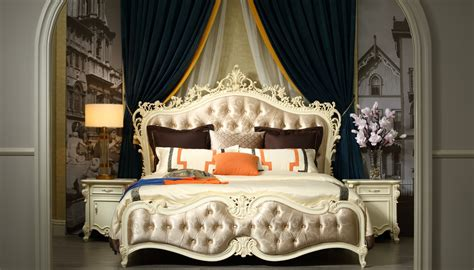 versailles bedroom set versailles bedroom set ready 2 drop