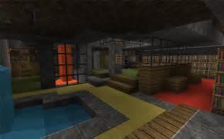 Underground house plans minecraft minecraft underground house