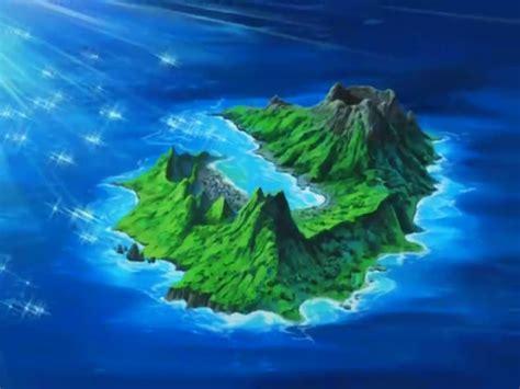 Anime Island by Garage Island Master Wiki Fandom Powered By Wikia