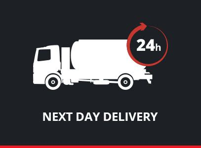 day delivery nationwide next day fuel delivery new era fuels