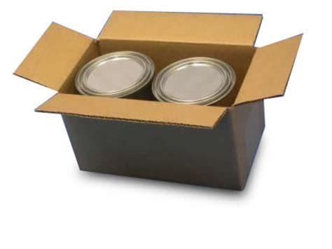 1 quart paint cans for sale cartons for packing 2 1 quart paint cans