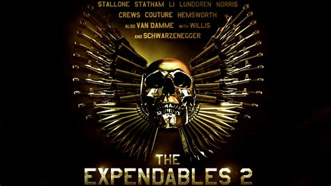 indestructibles 2 download the expendables 2 posters hd wallpapers for windows 7 xp