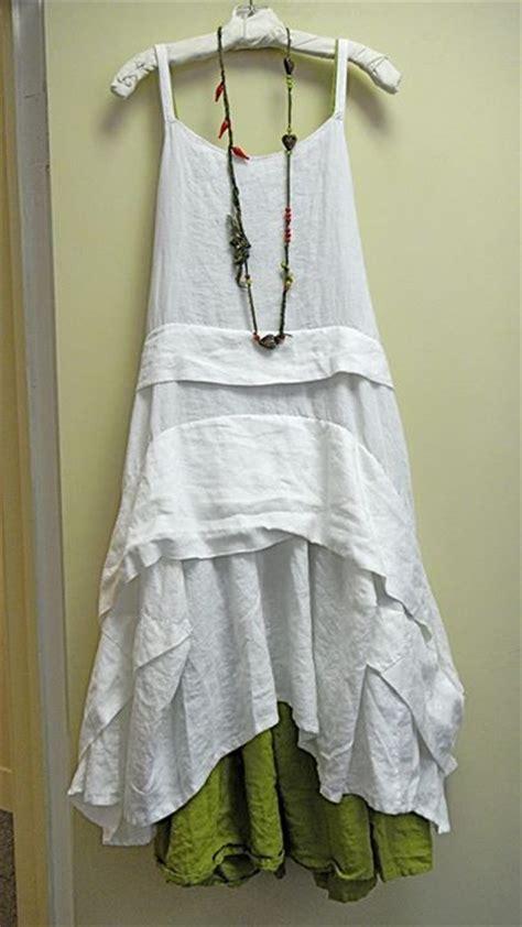 Dijamin Hem Tunik Onde Combi 673 best images about beautiful clothes on coats layered dresses and indigo