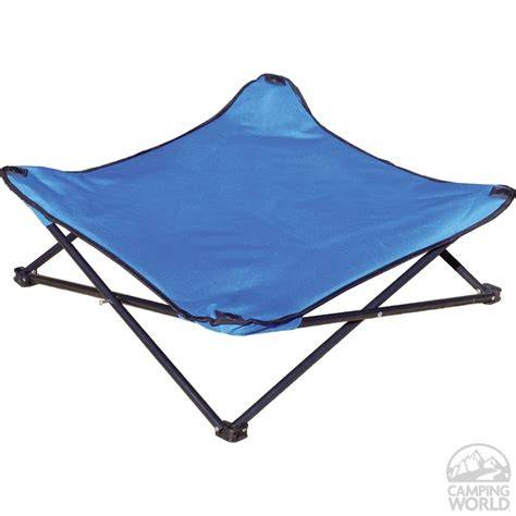 cing dog bed backpacking dog bed 28 images 2 in 1 dog bed and