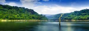 River Cottage Gardens - jaflong sylhet green leaf eco tourism