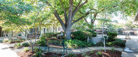 Oakwood Gardens by Oakwood Gardens Care Center Home