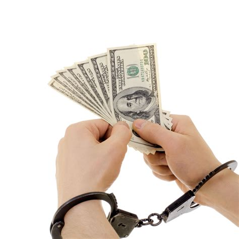 Senter Cing L two sentenced for fraud scheme disclosed by whistleblower