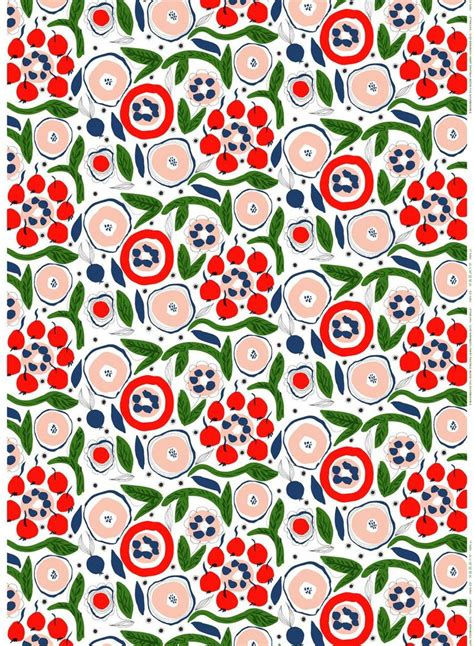 1000 images about papeles on pinterest surface pattern 1000 images about print pattern on pinterest