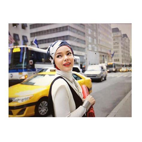 artis indonesia  hijrah  meninggalkan dunia keartisan