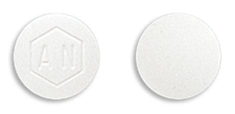 Obat Primolut aku dan ceritaku obat penunda haid