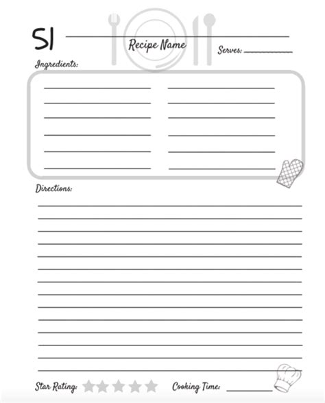 apple pages recipe template my family cookbook blank cookbook for collecting your