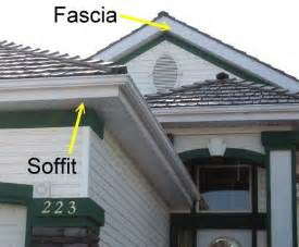 Difference Between Bay And Bow Windows power smart soffit fascia and eavetrough
