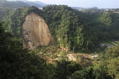 imagenes de desastres naturales en guatemala guatemala quinto lugar con m 225 s muertos por desastres naturales