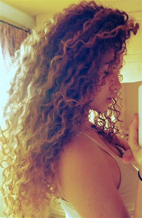 chemical curls for black hair 17 best images about curly hair on pinterest her hair