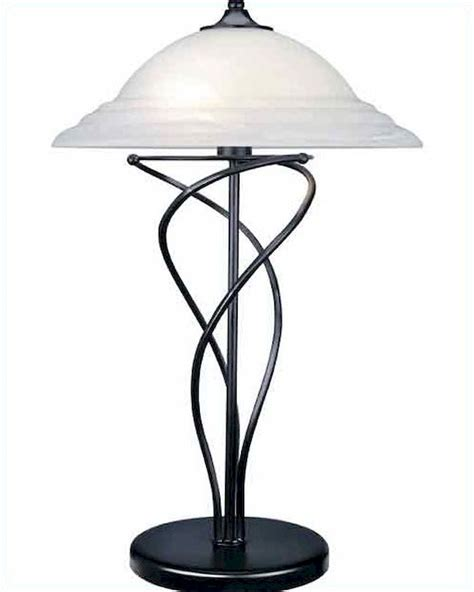 table ls with black shades lite source black cloud with glass shade table l ls 3640blk