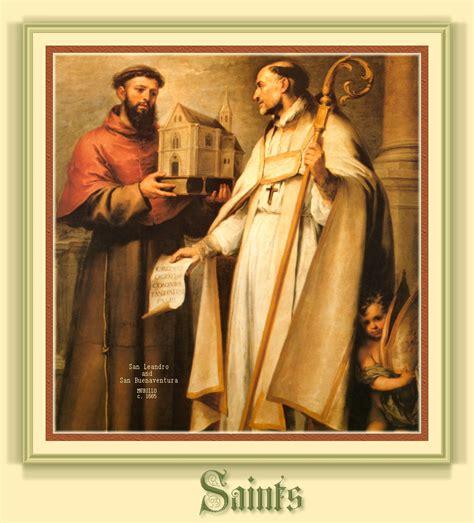 catholic images catholic saints pictures www pixshark images