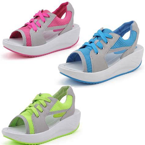 bottom shoes for new rocker bottom sandals shoes peer toe