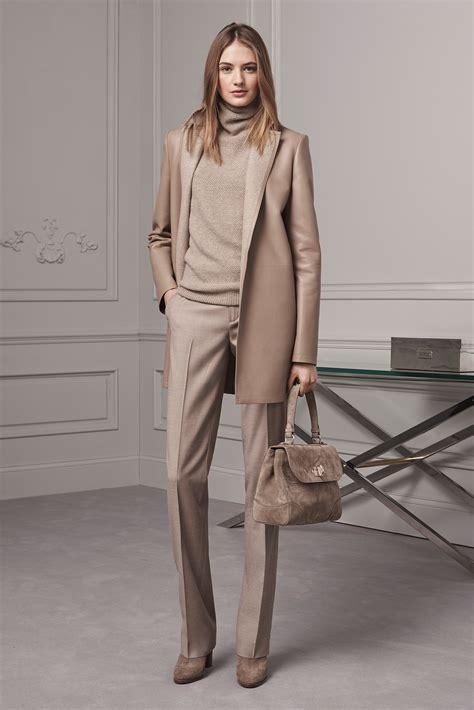 Wardrobe Elegance by Ralph Pre Fall 2016 Collection Photos Vogue