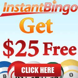 Free Online Bingo Win Real Money No Deposit - 25 best ideas about instant bingo on pinterest easy