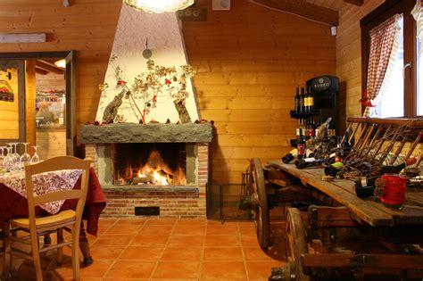 chalet di montagna con camino chalet con camino domenica river potranno vedere ski