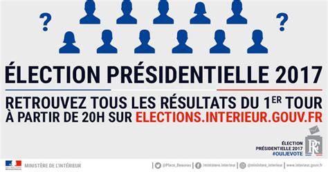 horaire ouverture des bureaux de vote horaires bureaux de vote 28 images elections d 233