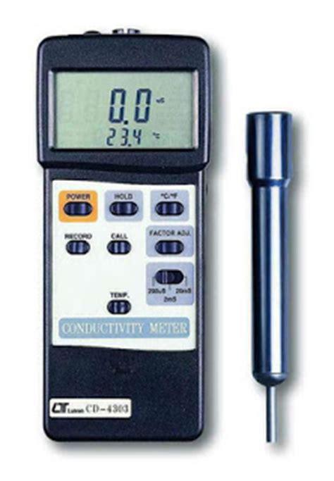 Cara Membuat Alat Ukur Ph Air 0812 2015 1631 harga jual cod meter harga alat lab
