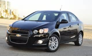 2012 chevrolet sonic lt 1 8 liter sedan drive to vegas back