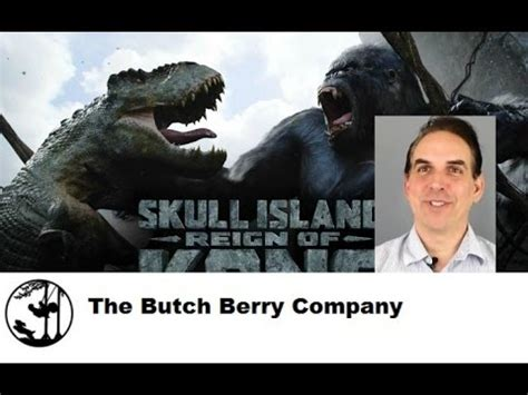 King Kong Escape From Skull Island the of skull island of kong the creatures