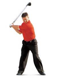 single axis golf swing single axis swing an easier way golf tips magazine