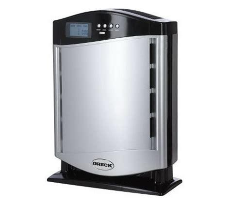oreck hepa air purifier   hepa air filters page