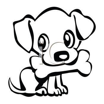puppy dog face clip art | clipart panda free clipart images