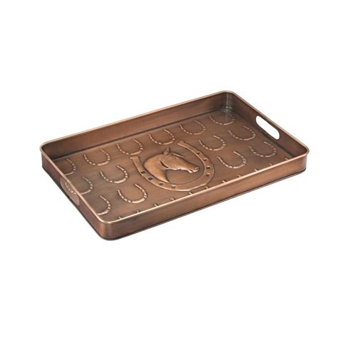 directions shoe multi purpose shoe tray for