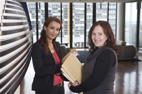 Anschreiben Ausbildung Justizfachangestellter justizfachangestellter ausbildung