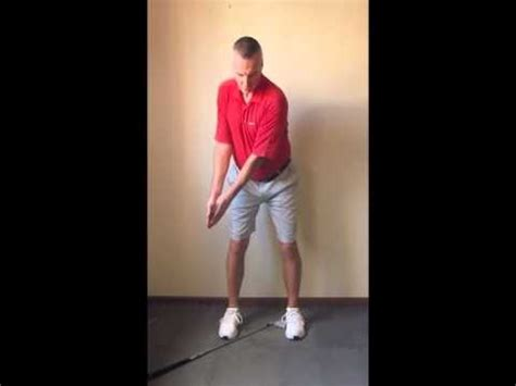 weight shift golf swing drills 80 best images about swing like a chion on pinterest