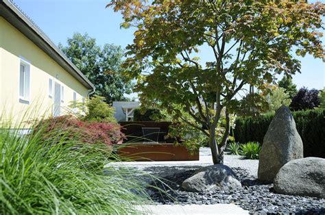 Gartengestaltung Modern by Gartengestaltung Modern Gartengl 252 Ck