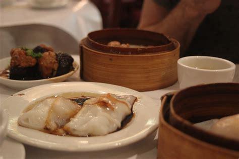 dragon boat palace yum cha melbourne - Dragon Boat Yum Cha Buffet