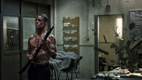 let us prey 2015 stanley film fest best of fest cinemast net