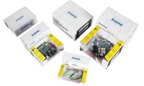 sheet auma data sa07 5 wiring diagrams wiring diagram