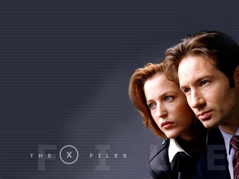 x files the x files the x files wallpaper 68038 fanpop