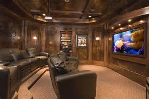 Home Theatre Decoration Ideas innovative reclining couch decoration ideas for home