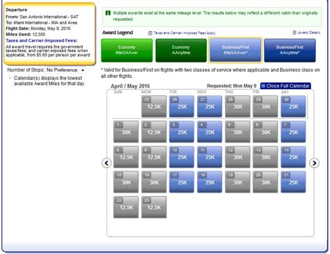 Sat On Sunday The Aa Awards You Should Book Asap Miles4more